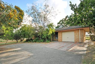 829 Great Northern Highway, Herne Hill, WA 6056