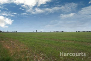 Lot 2 Boorhaman Road, Boorhaman, Vic 3678