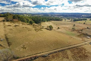 Lot 1, 68 Hungry Flats Road, Tunnack, Tas 7120