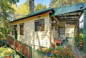 20 Rupert St, Mount Colah, NSW 2079