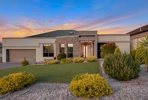 48 Settlers Hill Drive, Golden Grove, SA 5125