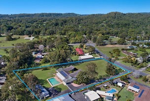 3 Monday Drive, Tallebudgera Valley, Qld 4228