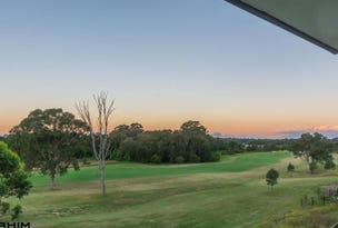22 Aspect Crescent, Colebee, NSW 2761