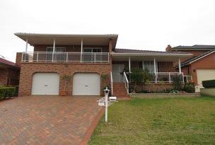 4 Argyle Place, Bonnyrigg Heights, NSW 2177