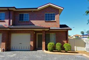 4/119 Sanderling Street, Hinchinbrook, NSW 2168