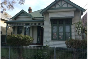 30 Geelong Road, Footscray, Vic 3011