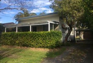 4 Bundilla Pde, Berkeley Vale, NSW 2261