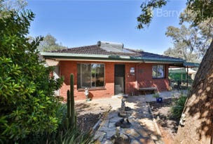 979 Wentworth Road, Yelta, Vic 3505