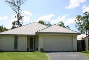 8 Rusty Oak Court, Jimboomba, Qld 4280