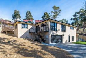 16 Rushwood Court, Lenah Valley, Tas 7008