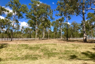 Lot 17 The Paddock, Arbee Rd, Stockleigh, Qld 4280