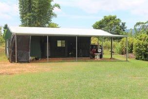 Lot 6, Lot 6 Teitzel Road, East Feluga, Qld 4854