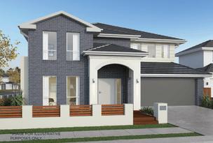 1 Rowland Avenue, Catherine Field, NSW 2557