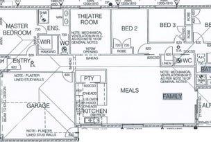 Lot 1015  Liberty Cres (563m2 Heritage Bay), Corinella, Vic 3984