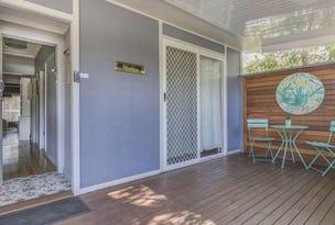 174 Oxford Street, Cambridge Park, NSW 2747