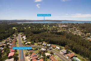 54 Heron Road, Catalina, NSW 2536