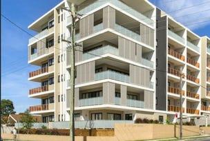 59/2-10 Tyler Street, Campbelltown, NSW 2560
