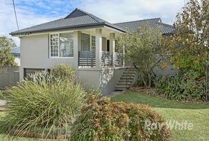 11 Farm Street, Speers Point, NSW 2284