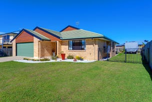 37 Sterling Castle Road, Tin Can Bay, Qld 4580