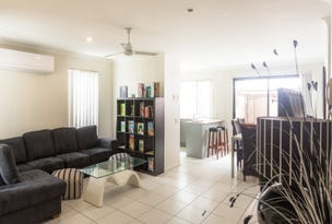 16/590 Pine Ridge Road, Coombabah, Qld 4216