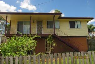 146 Compton Street, Woodridge, Qld 4114