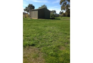 Lot 13, 22 Shire Street, Pingelly, WA 6308