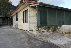 13-15 Propsting Street, Rosebery, Tas 7470