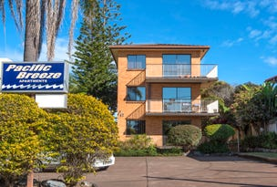 2/47 Pacific Drive, Port Macquarie, NSW 2444