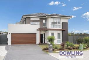 28 Seaside Boulevard, Fern Bay, NSW 2295