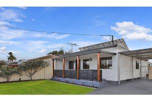 15 Clucas, Gorokan, NSW 2263