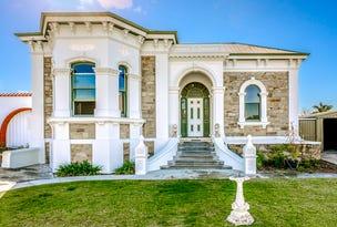 87 Hall Street, Semaphore, SA 5019