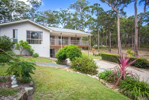 121 Clyde View Drive, Long Beach, NSW 2536