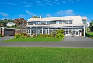 5 Willoughby Street, Port Fairy, Vic 3284