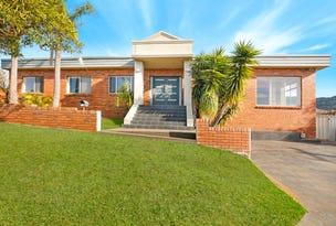 30 Ryan Street, Balgownie, NSW 2519