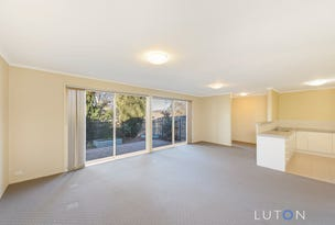 19/6 Kemsley Place, Pearce, ACT 2607