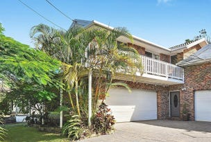 1/28 Warrawee Street, Sapphire Beach, NSW 2450