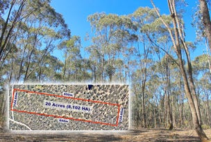 Lot 1, Curtis Road, Axe Creek, Vic 3551