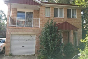 3/30 Moore Street, Campbelltown, NSW 2560