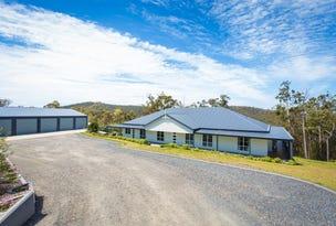 50 White Fox Road, Broadwater, NSW 2549
