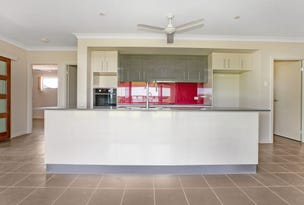 27 Melbourne Street, Johnston, NT 0832