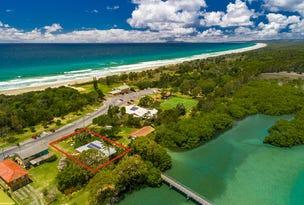 36-38 South Beach Road, Brunswick Heads, NSW 2483