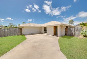 2 Karloom Close, Kirkwood, Qld 4680