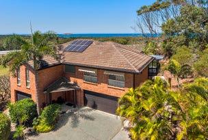 1 Emerald Heights Drive, Emerald Beach, NSW 2456