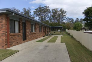 Duplex/22 Petersen Road, Woodford, Qld 4514