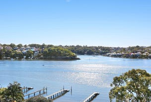 87 Georges River Crescent, Oyster Bay, NSW 2225