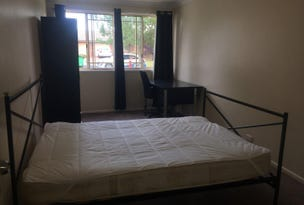 R6/6 Fiona Place, Armidale, NSW 2350