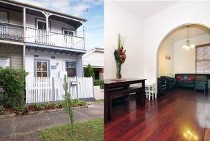 19 James Street, Hamilton, NSW 2303