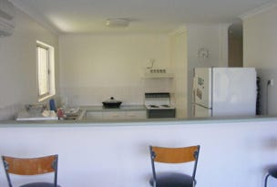 Unit 4//20 BAUER Street, Bargara, Qld 4670
