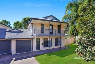 9a Gostwyck Place, Singleton, NSW 2330