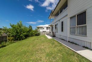 91B Burnside Road, Nambour, Qld 4560